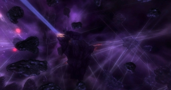 ddmsrealm-ddo-demonweb-shattered-worlds