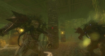 ddmsrealm-ddo-overgrowth-cellar-friends