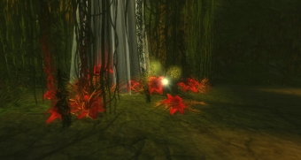 ddmsrealm-ddo-overgrowth-dryad-tree