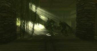 ddmsrealm-ddo-overgrowth-vine-horrors