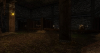 ddmsrealm-ddo-u16-stay-at-the-inn-moo