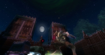 ddmsrealm-ddo-u16-end-of-the-road-howl-at-the-moon