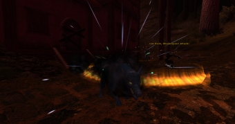 ddmsrealm-ddo-u16-end-of-the-road-shadowpaw