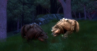 ddmsrealm-ddo-the-kings-forest-dire-bears