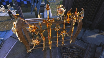 ddmsrealm-neverwinter-battle-of-the-bridge-gear