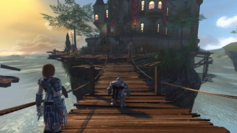 ddmsrealm-neverwinter-floating-bridge