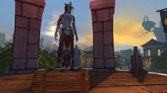 Celebration of Lliira Event on Neverwinter Guide