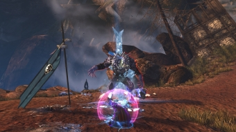 ddmsrealm-neverwinter-wizard-dd-cc-imune-bosses