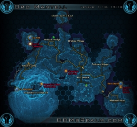 ddmsrealm-star-wars-tor-ord-mantell-map