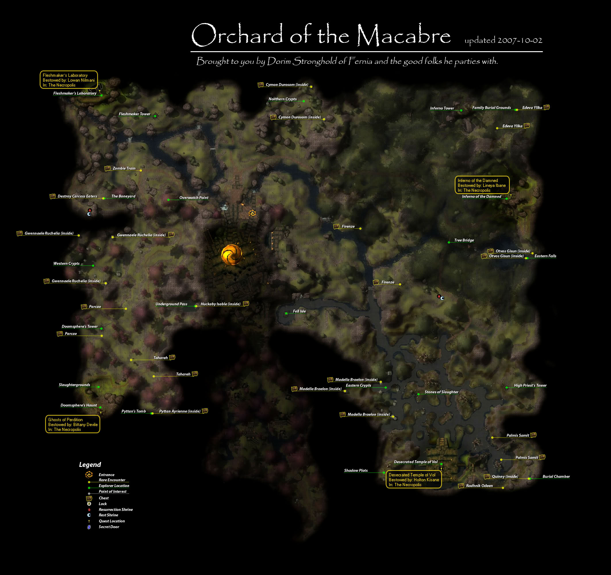 Index Of Ddo Images Areamaps