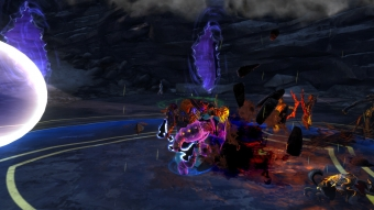 ddmsrealm-neverwinter-circle-of-power