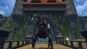 ddmsrealm-neverwinter-oathbound-paladin-mount