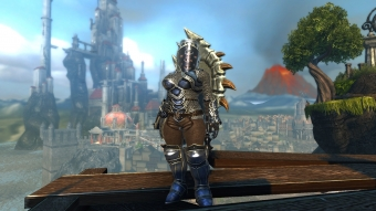 ddmsrealm-neverwinter-oathbound-paladin-protector