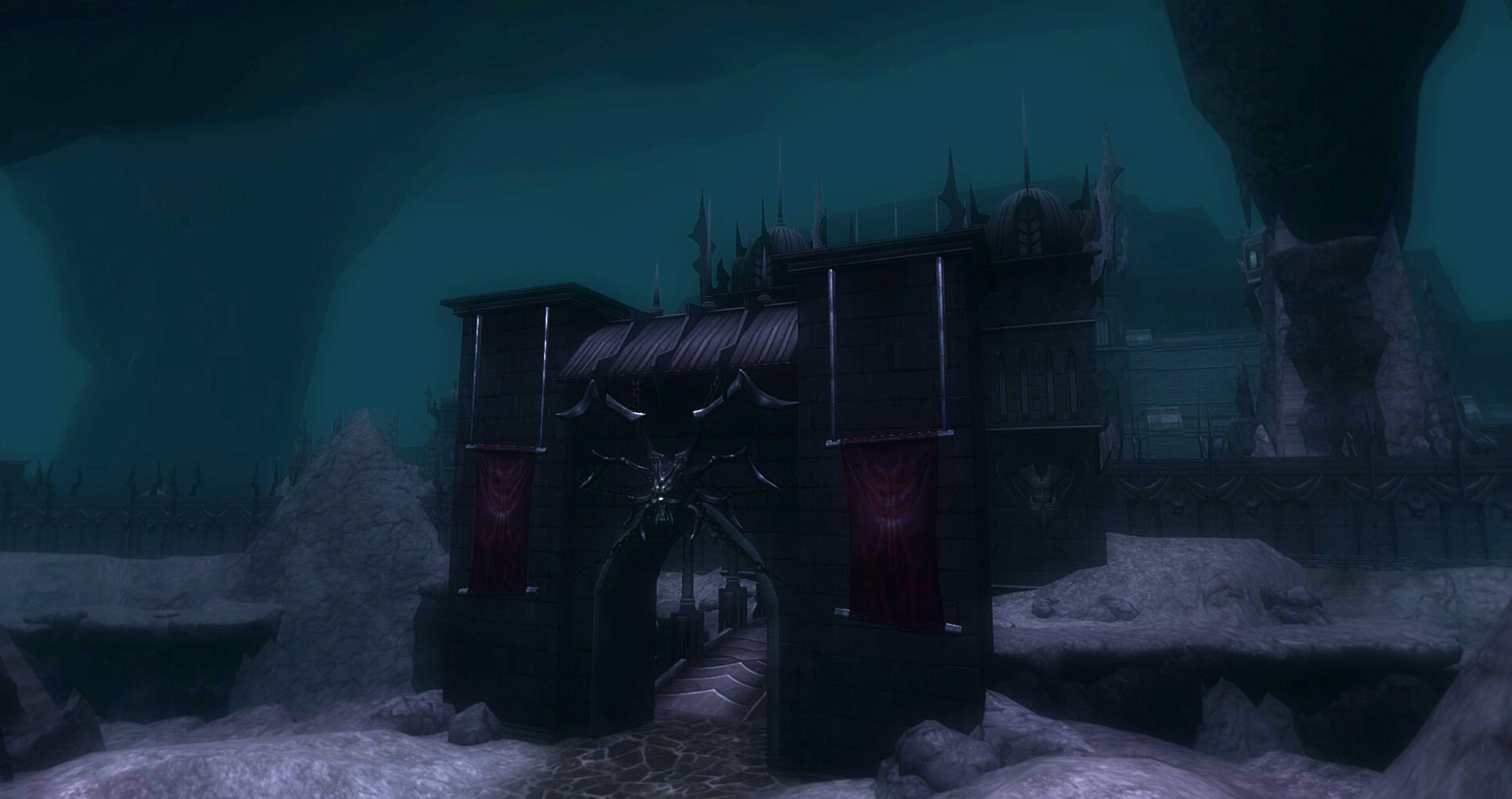 ddmsrealm-ddo-sschindylyrn-bridge-entrance
