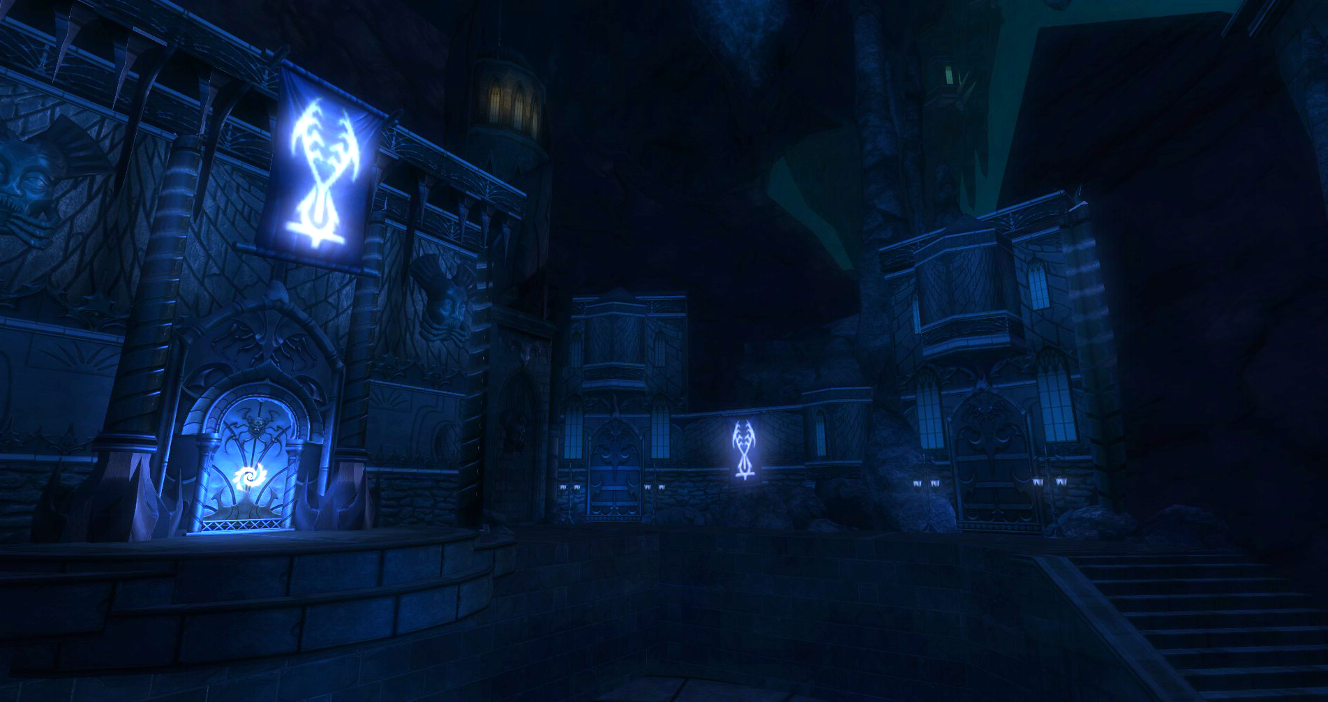 ddmsrealm-ddo-sschindylyrn-death-undone-entrance