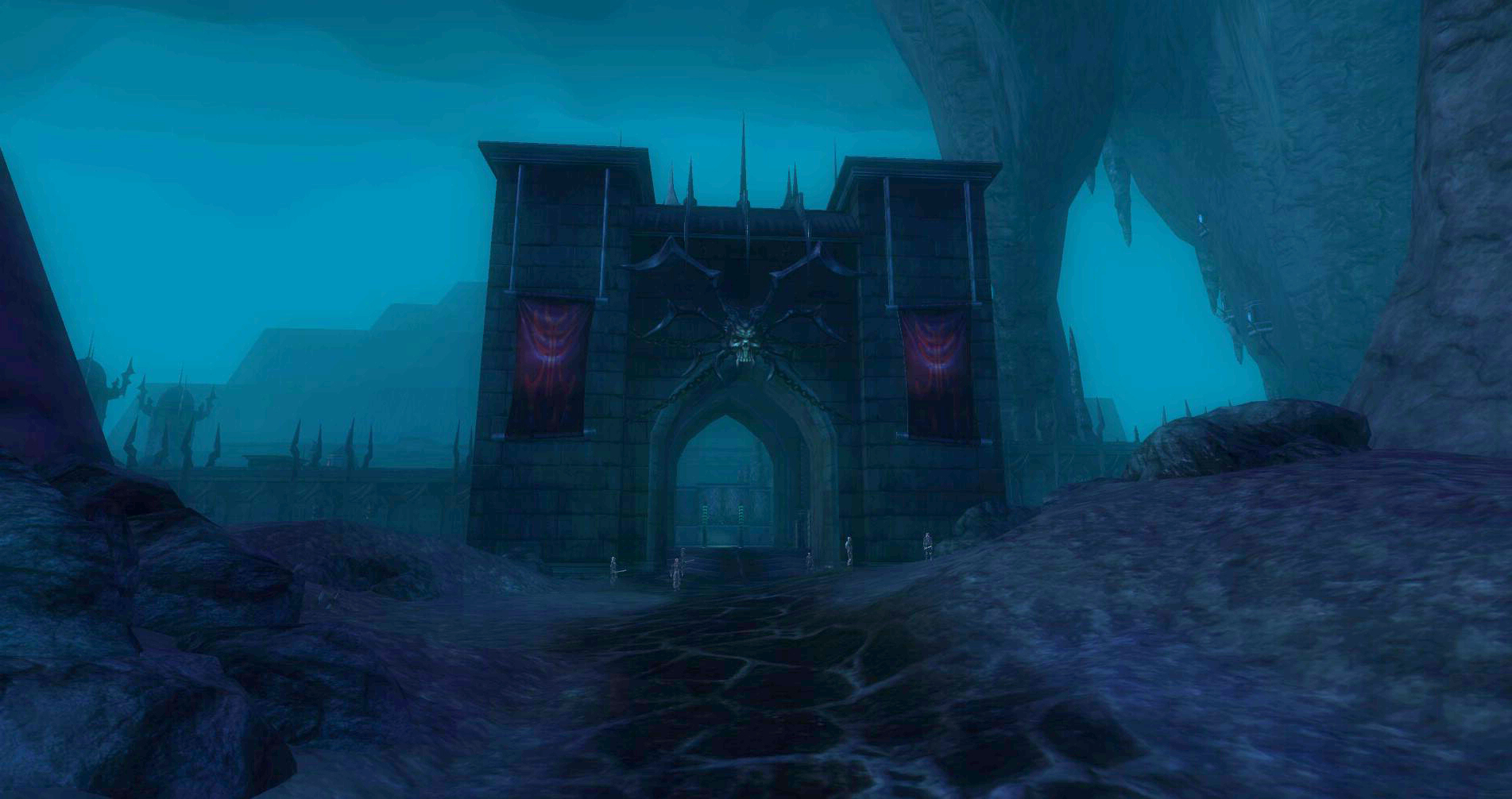 ddmsrealm-ddo-sschindylyrn-entrance