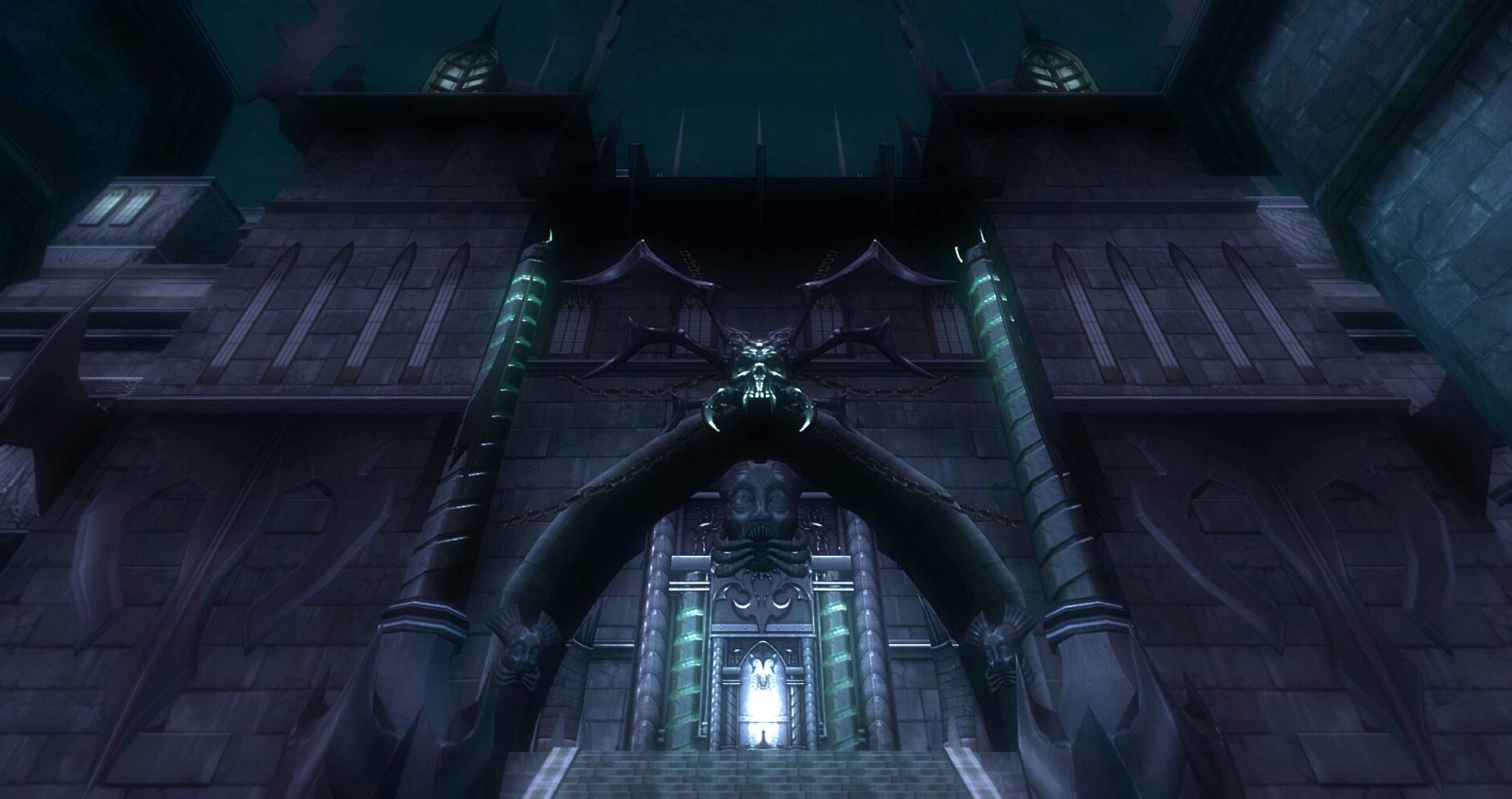 ddmsrealm-ddo-sschindylyrn-portal-opens