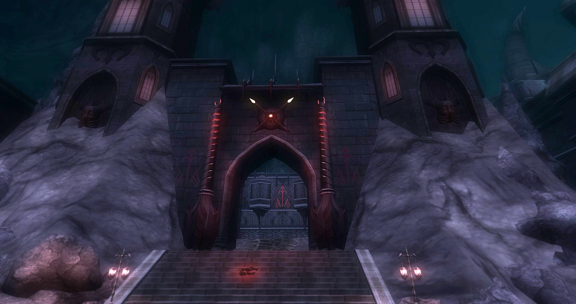 ddmsrealm-ddo-sschindylyrn-section-gate