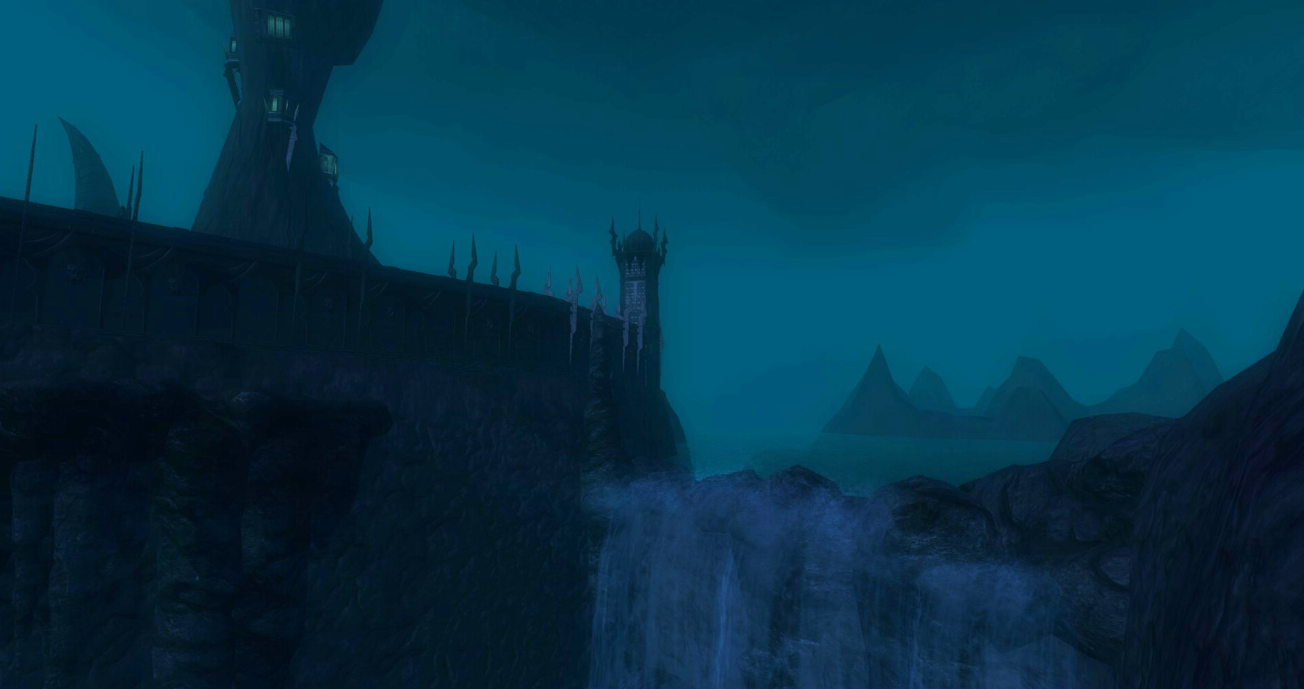 ddmsrealm-ddo-sschindylyrn-waterfall