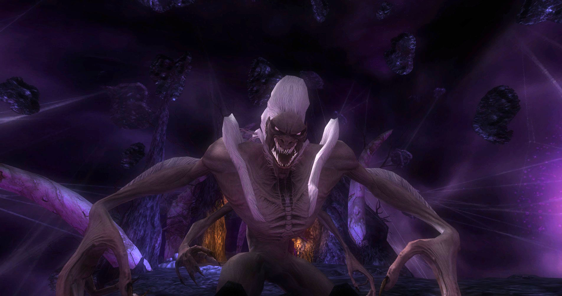 ddmsrealm-ddo-demonweb-daegolth-demon