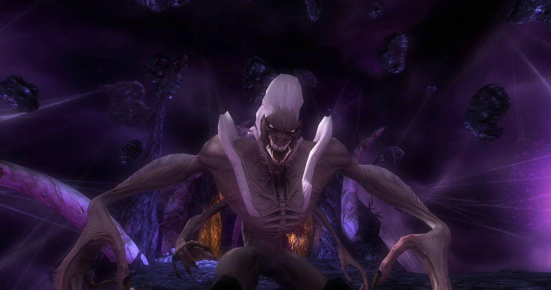 ddmsrealm-ddo-demonweb-daegolth-demon