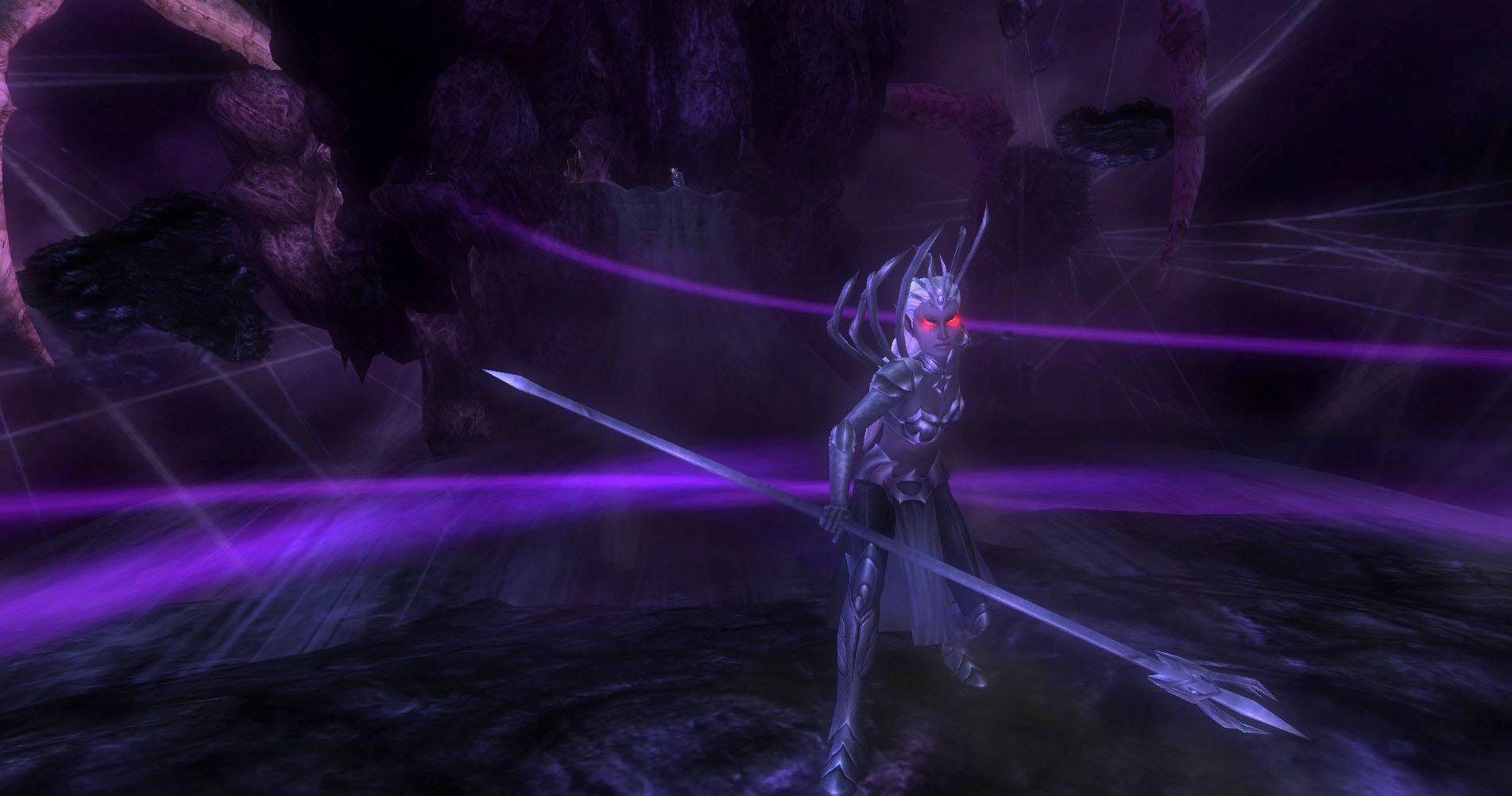 ddmsrealm-ddo-demonweb-drow-high-priest