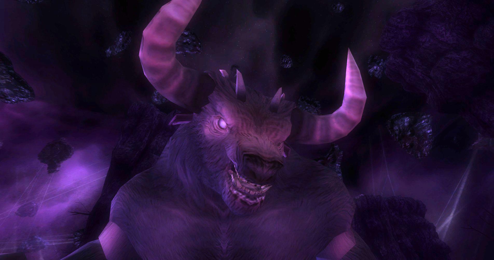 ddmsrealm-ddo-demonweb-goristro-growl