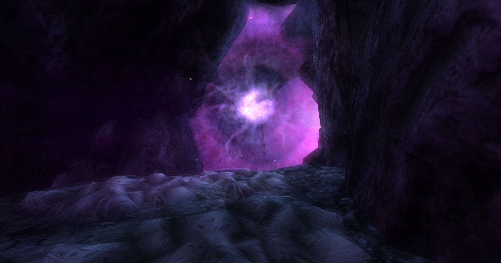 ddmsrealm-ddo-demonweb-portal