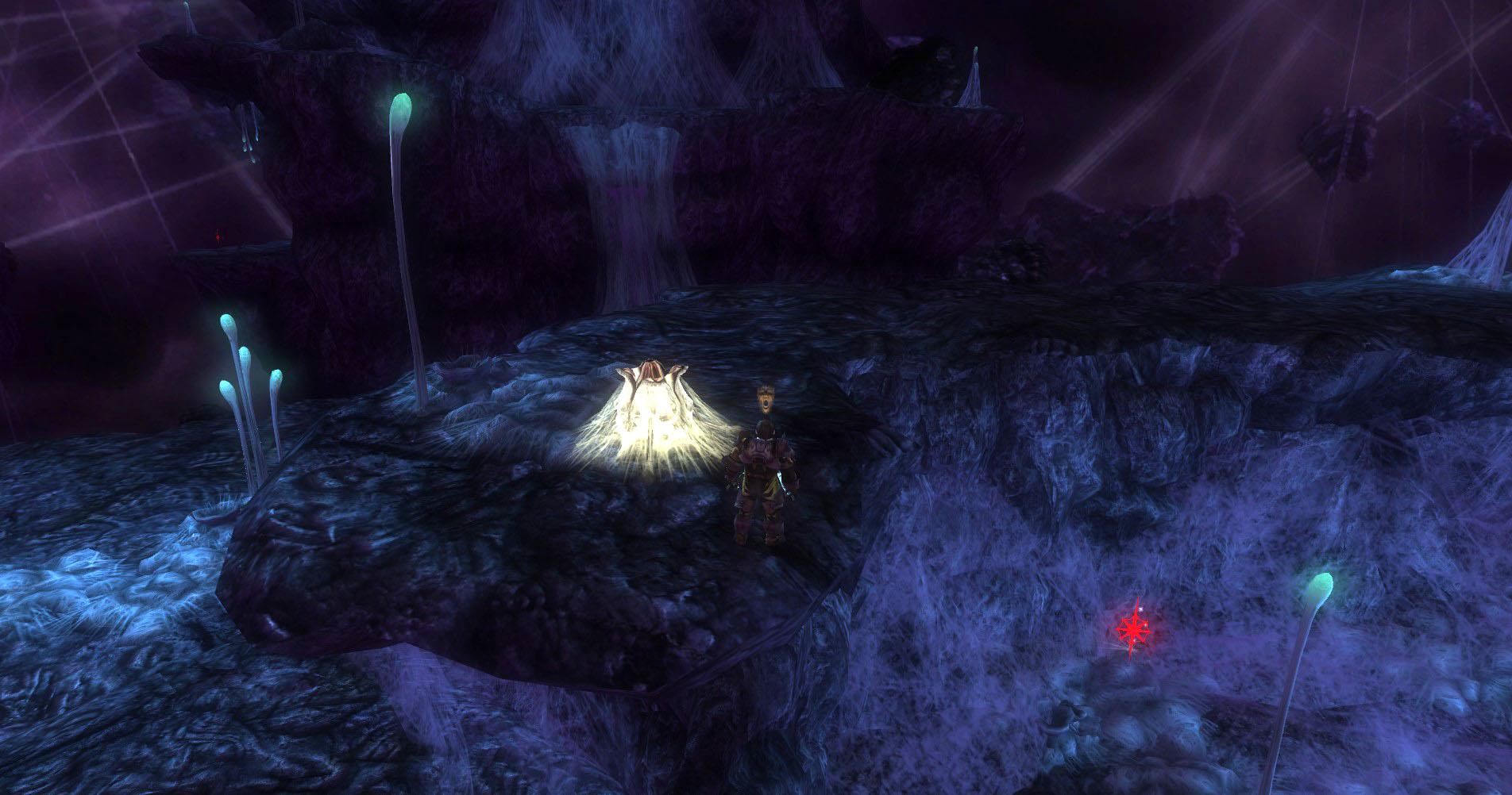 ddmsrealm-ddo-demonweb-rare-encounter