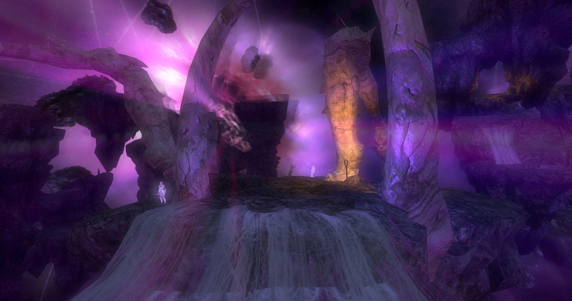 ddmsrealm-ddo-demonweb-rare-island
