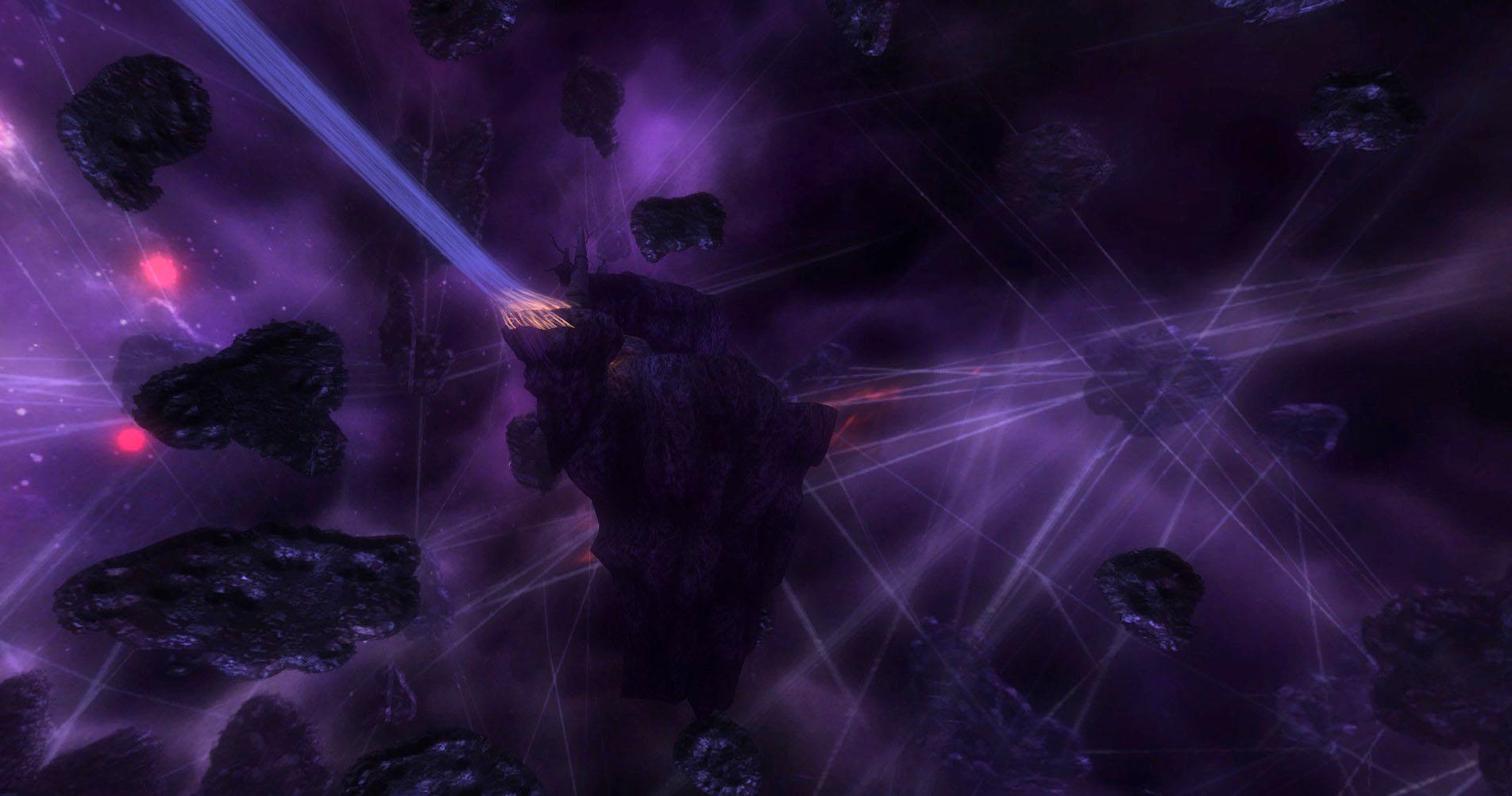 ddmsrealm-ddo-demonweb-shattered-worlds