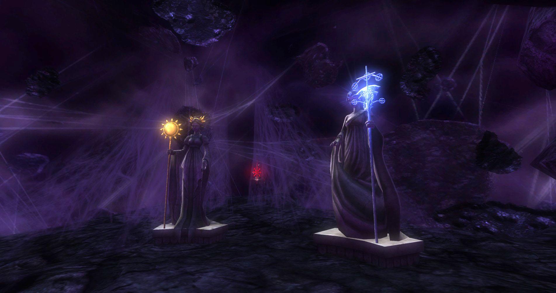 ddmsrealm-ddo-demonweb-shrine