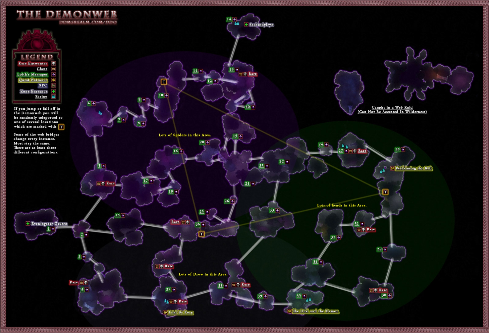 the-demonweb-wilderness-adventure-area-map