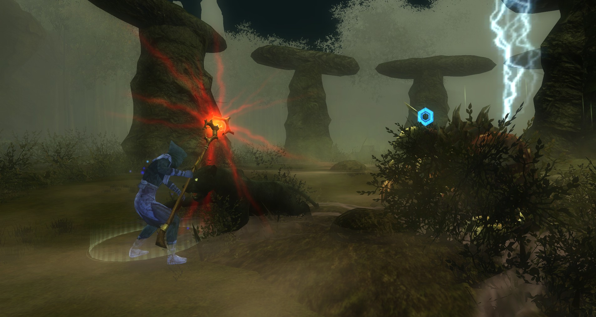 ddmsrealm-ddo-druids-curse-call-lightening