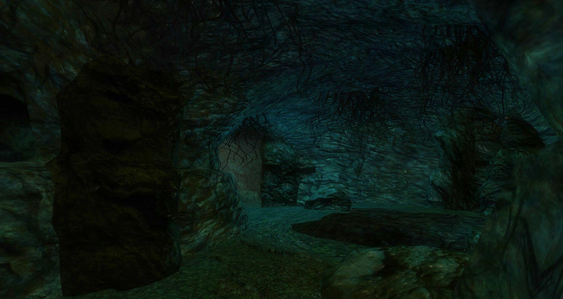 ddmsrealm-ddo-druids-curse-dark-cave