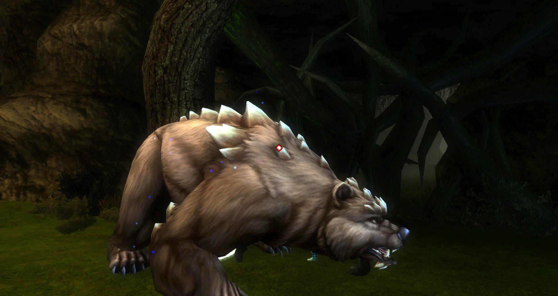 ddmsrealm-ddo-druids-curse-dire-bear
