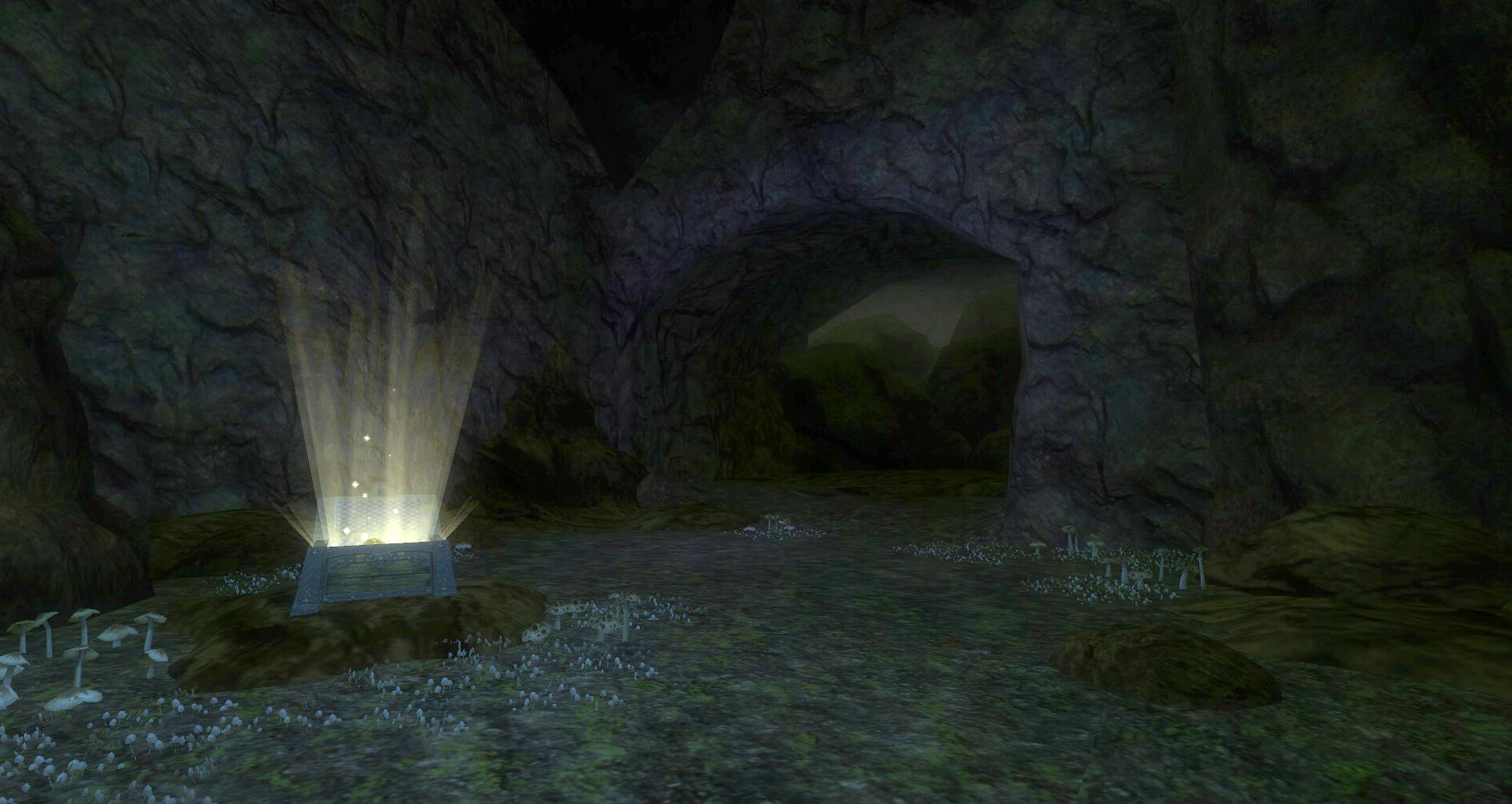 ddmsrealm-ddo-druids-curse-drow-loot