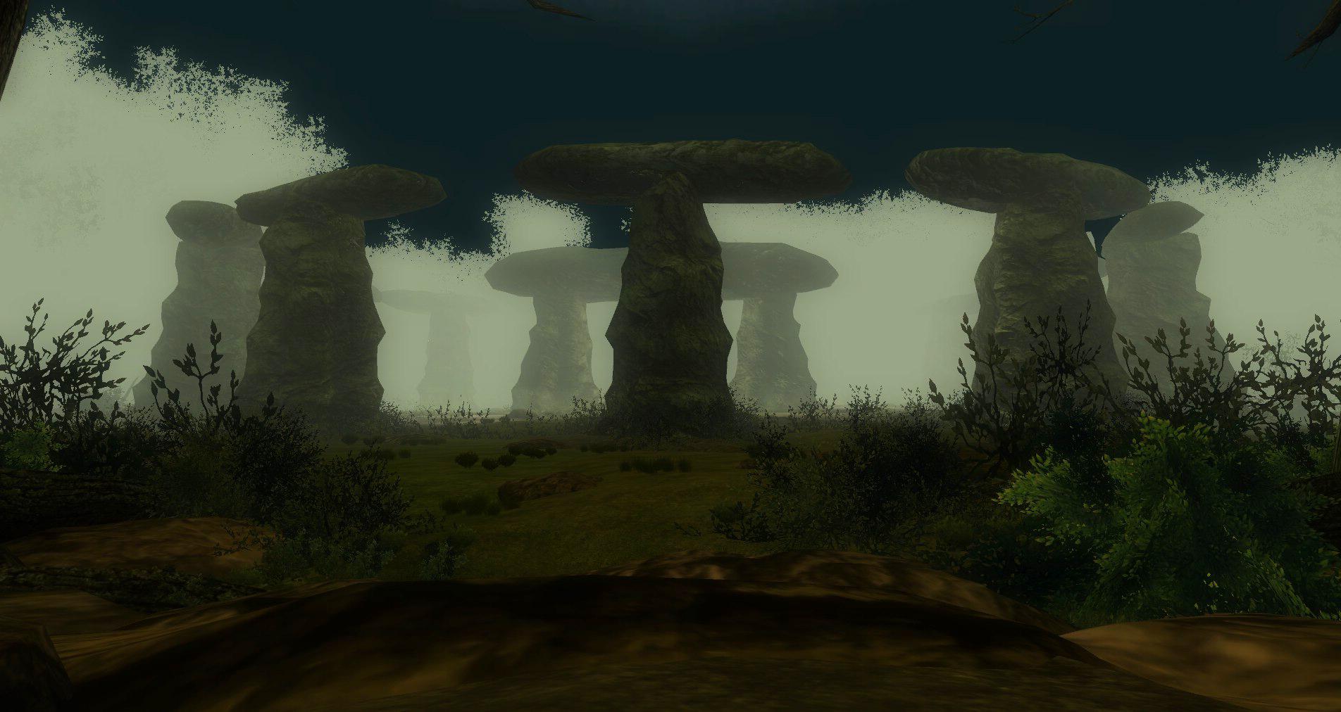 ddmsrealm-ddo-druids-curse-druid-ring