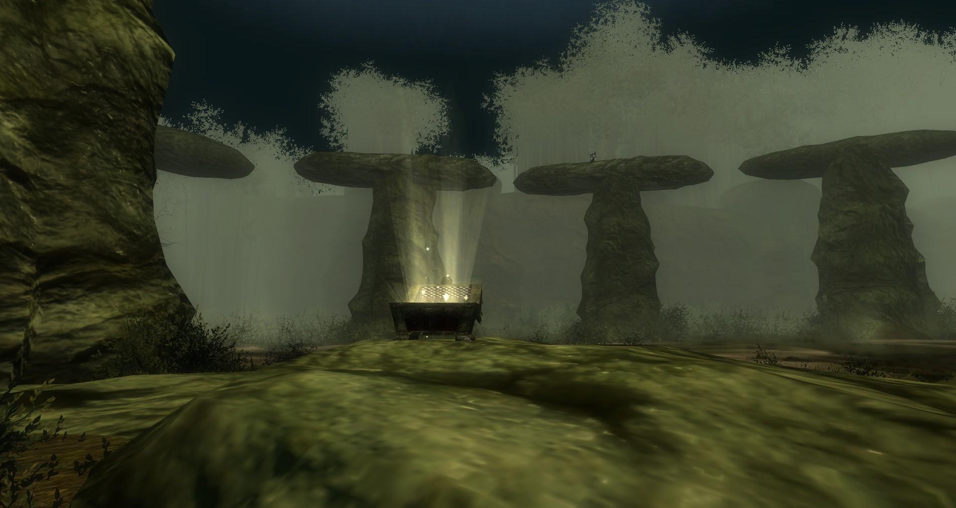 ddmsrealm-ddo-druids-curse-end-loot