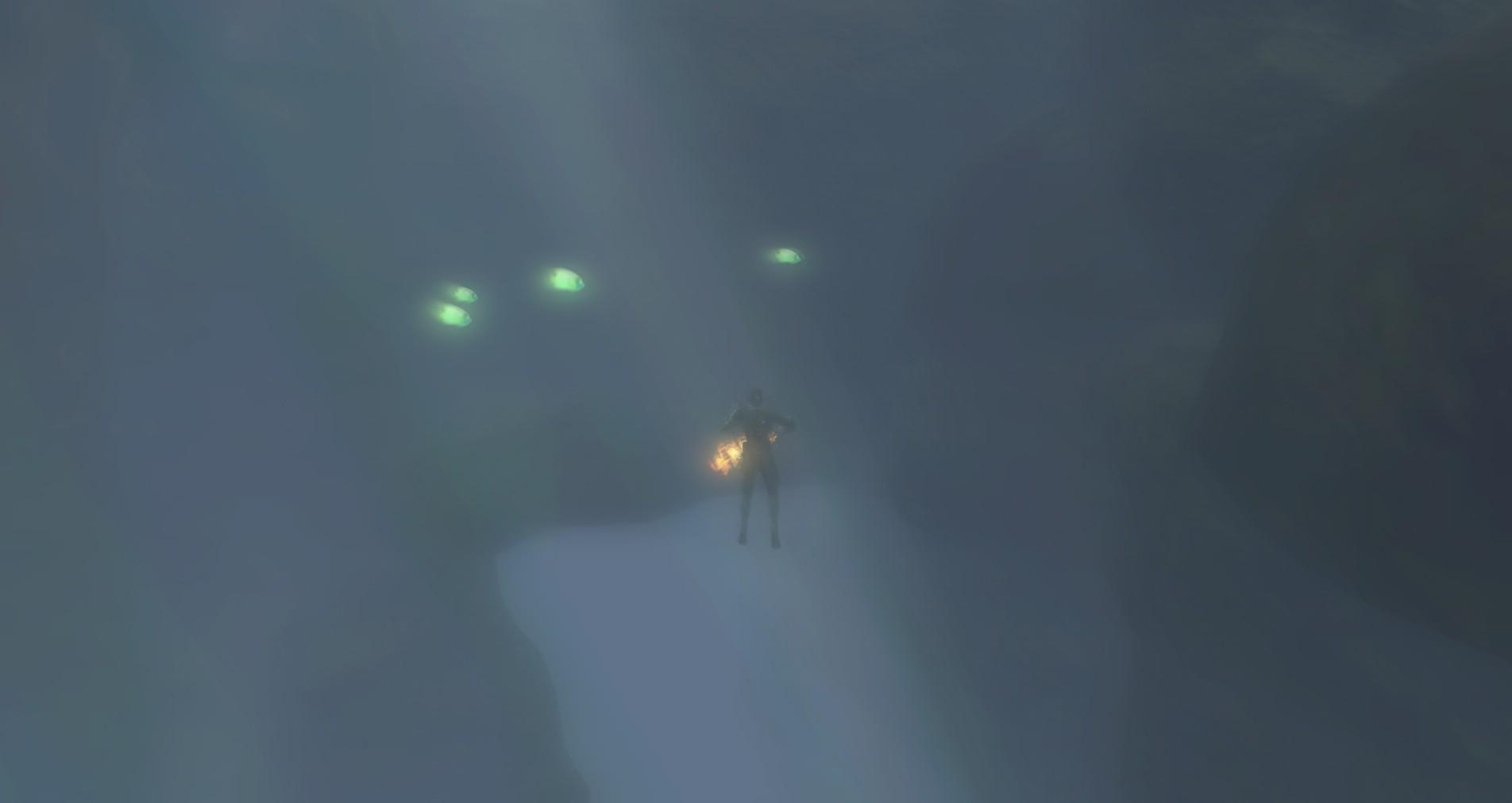 ddmsrealm-ddo-druids-curse-fishies