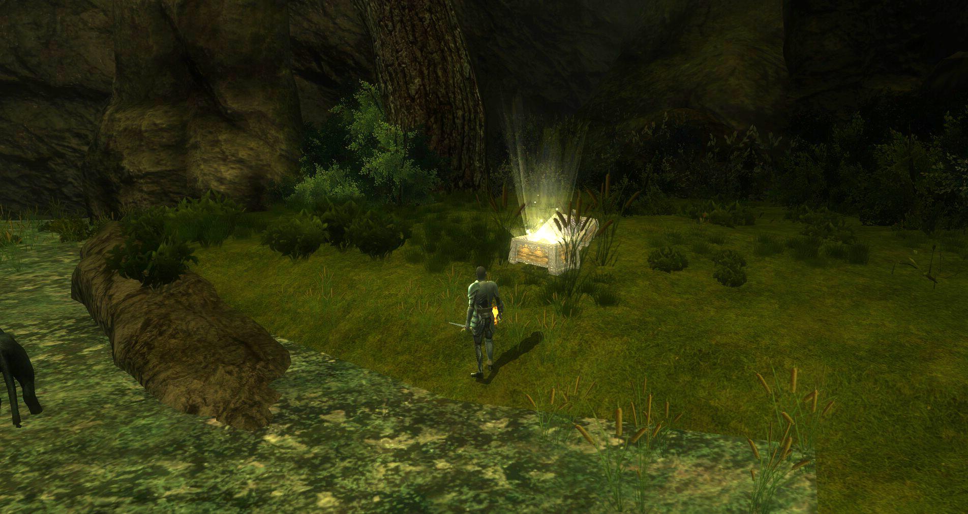 ddmsrealm-ddo-druids-curse-hag-loot