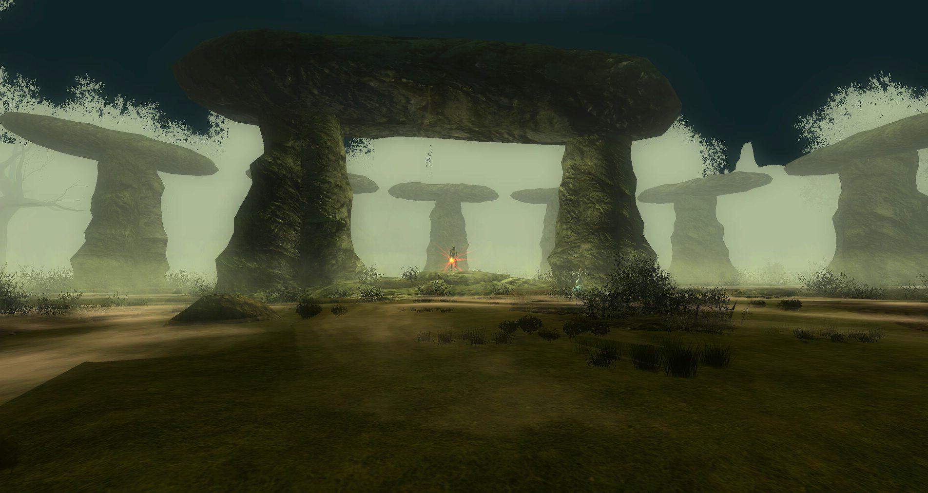 ddmsrealm-ddo-druids-curse-hailsaimes-ring