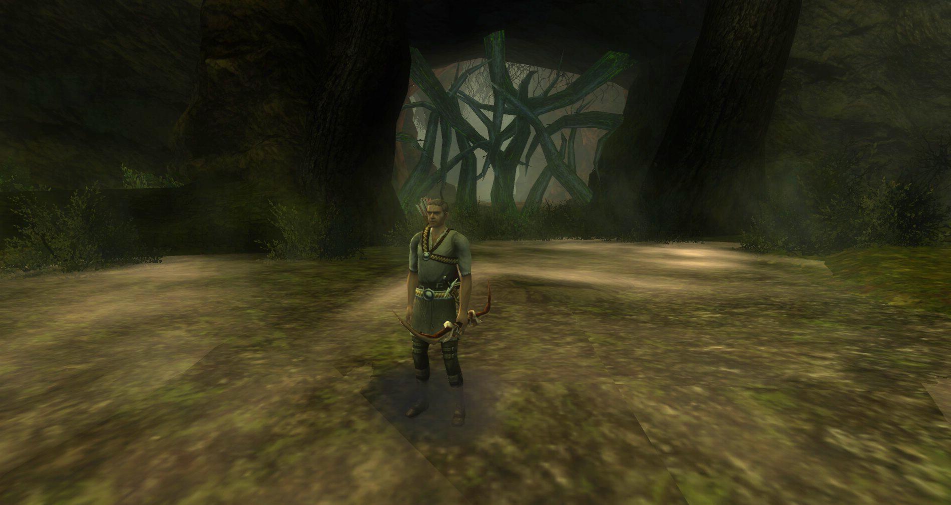 ddmsrealm-ddo-druids-curse-kuldail-ukien