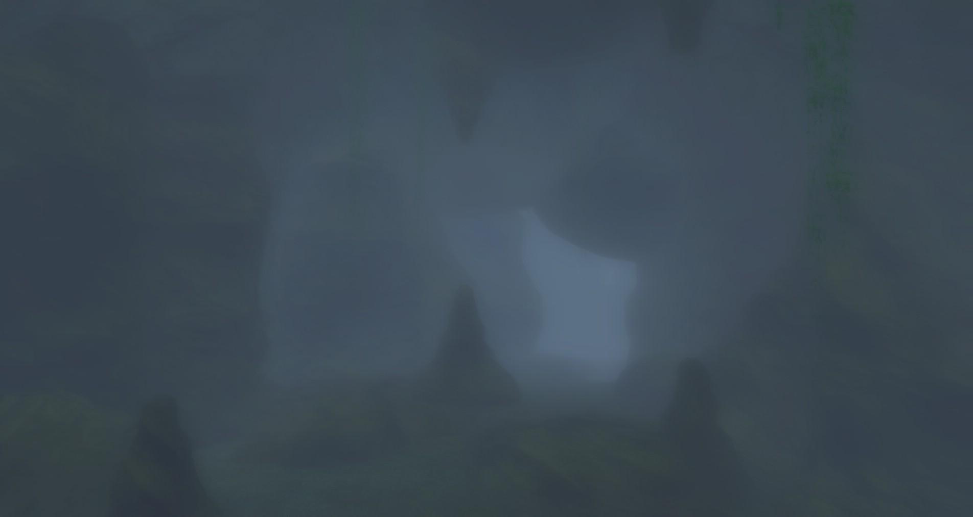 ddmsrealm-ddo-druids-curse-long-swim