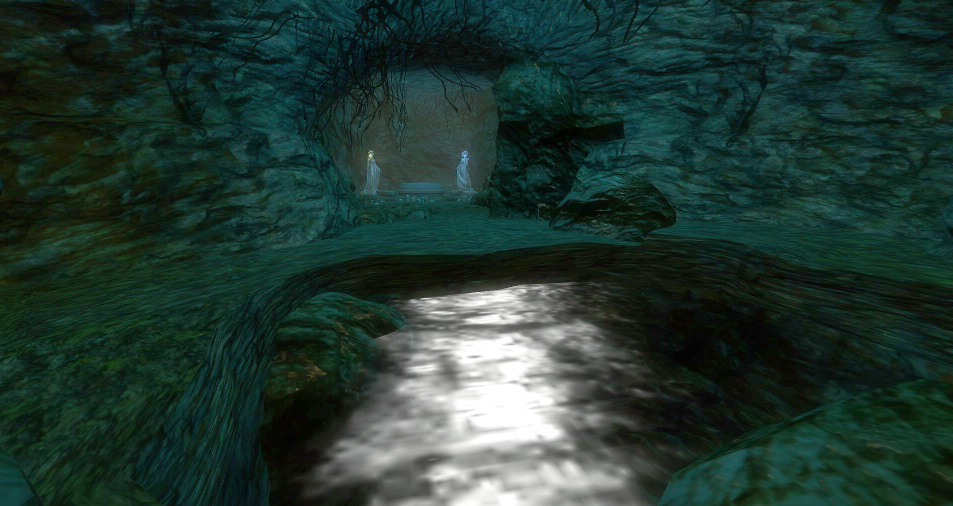 ddmsrealm-ddo-druids-curse-moonshine-shrine
