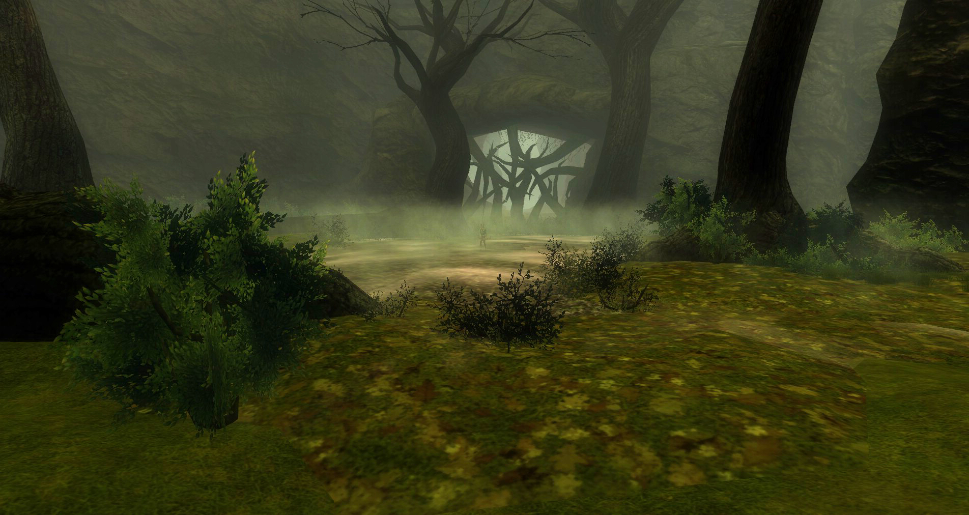 ddmsrealm-ddo-druids-curse-none-shall-pass