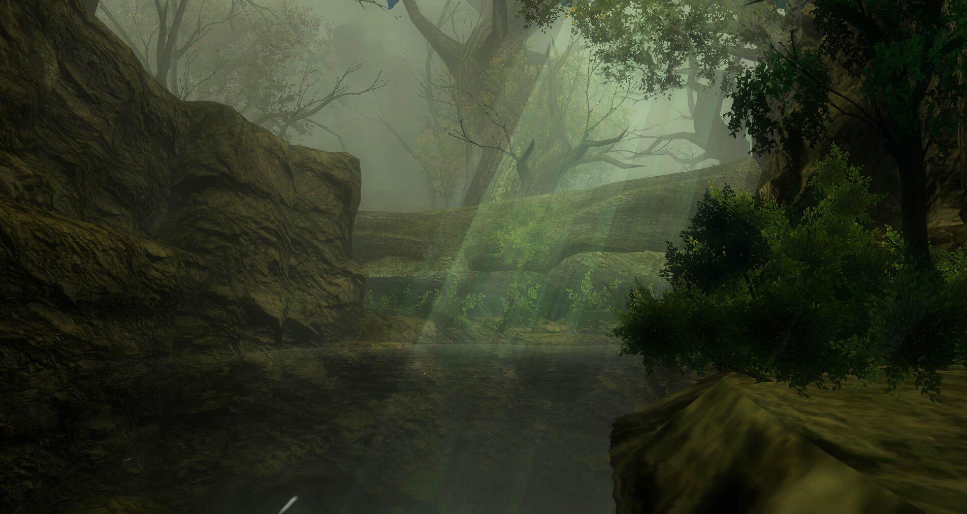 ddmsrealm-ddo-druids-curse-pretty-spring