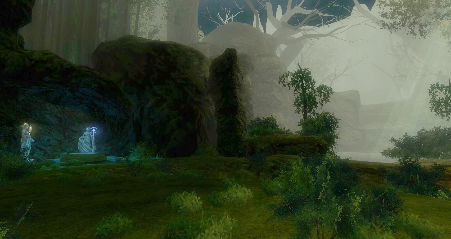 ddmsrealm-ddo-druids-curse-shrine-near-water