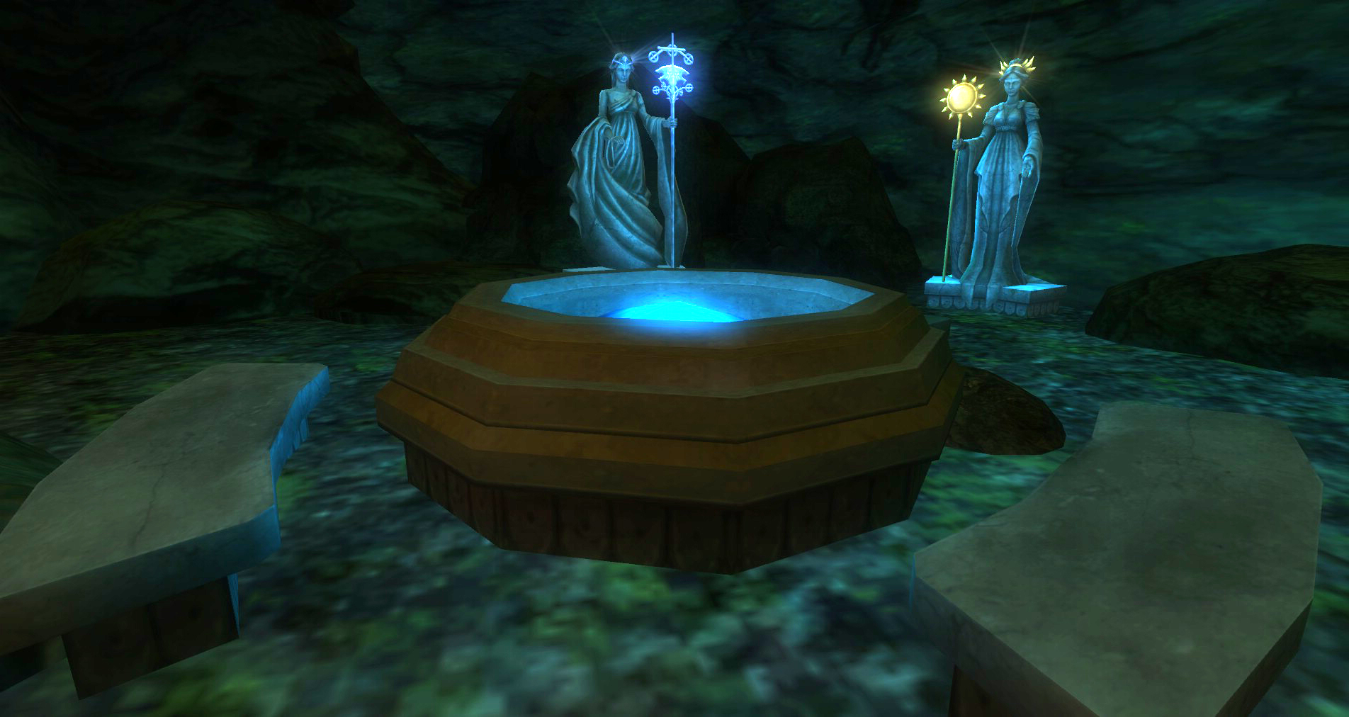 ddmsrealm-ddo-druids-curse-shrine