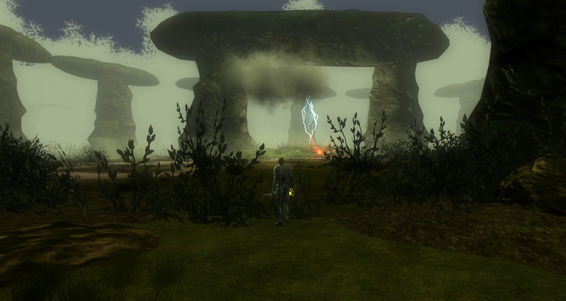 ddmsrealm-ddo-druids-curse-storm-of-vengence